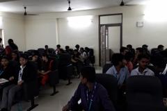 Digital-Marketing-Training-in-Vizag-Unity-Degree-College-5