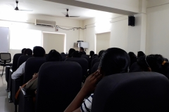 Digital-Marketing-Training-in-Vizag-Unity-Degree-College-7