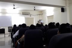 Digital-Marketing-Training-in-Vizag-Unity-Degree-College-8