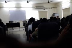 Digital-Marketing-Training-in-Vizag-Unity-Degree-College-9