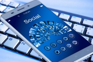 Interesting Mobile Marketing Facts you should Read
