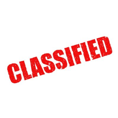 advantages of classifieds