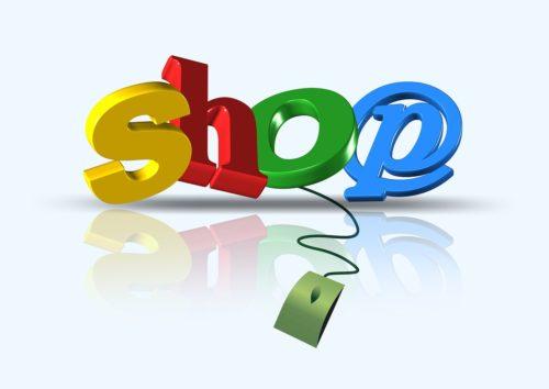 How to Establish an E- Commerce Website