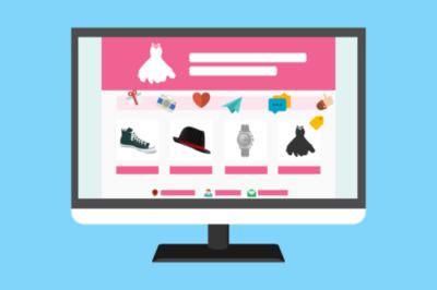 How to make high Quality Website?