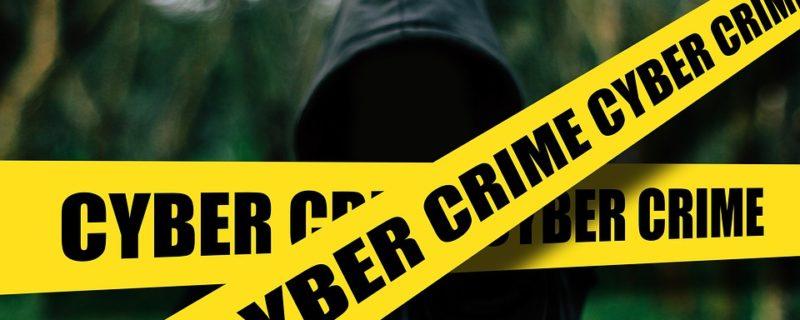 linkedin hackers