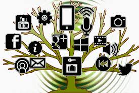 tips for sucess in digital marketing