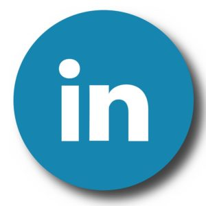 linkedin online training