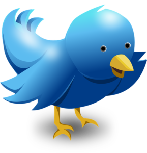 Twitter Loses ability to let users Auto-Post Tweets