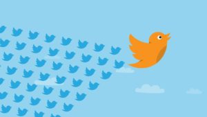 Twitter loses ability to let users auto-post tweets,