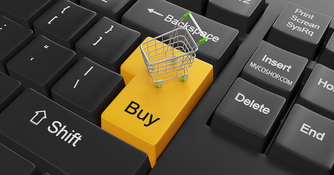 Disadvantages of E-Business