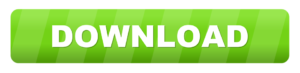 free image and video downloading Website